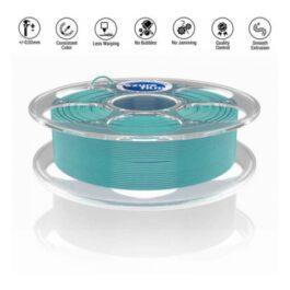 PETG Filament 1KG Kupina Tirkizmo Plava