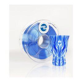 Silk Ocean Blue 1,75mm
