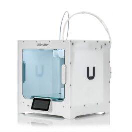 3D Printer Ultimaker S3