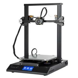 3D Printer Creality CR-X