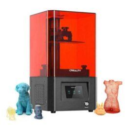 DLP 3D Printer Creality LD-002H