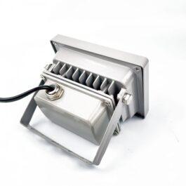 UV Light 405nm for SLA Printer