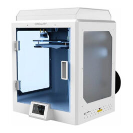 Creality CR-5 PRO H 300 x 255 x 380mm